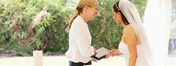Business Ideas For Women Entrepreneurs