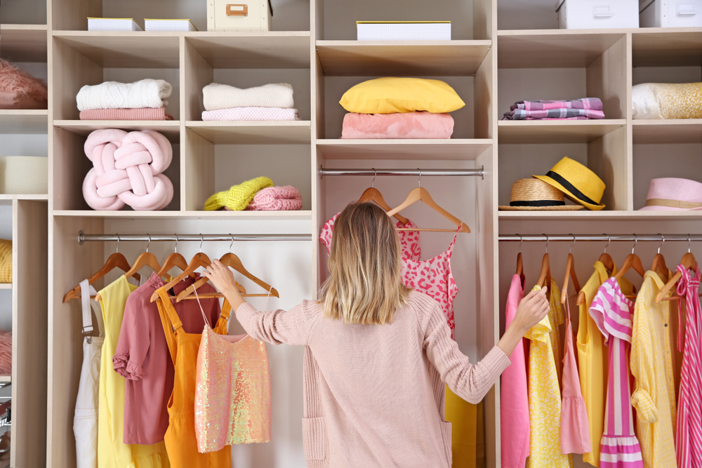 7 Ways to Upcycle Your Maternity Clothes After Pregnancy