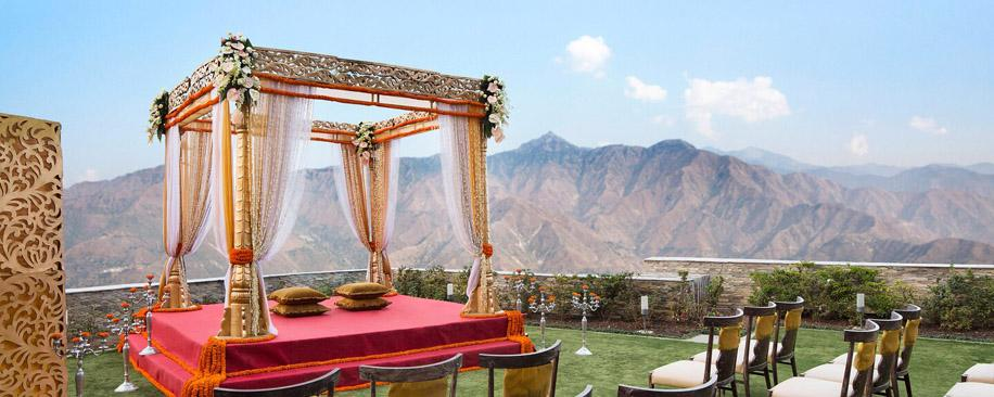 Planning Your Destination Wedding in Tamil Nadu? Here Are a Few Tips to Help You