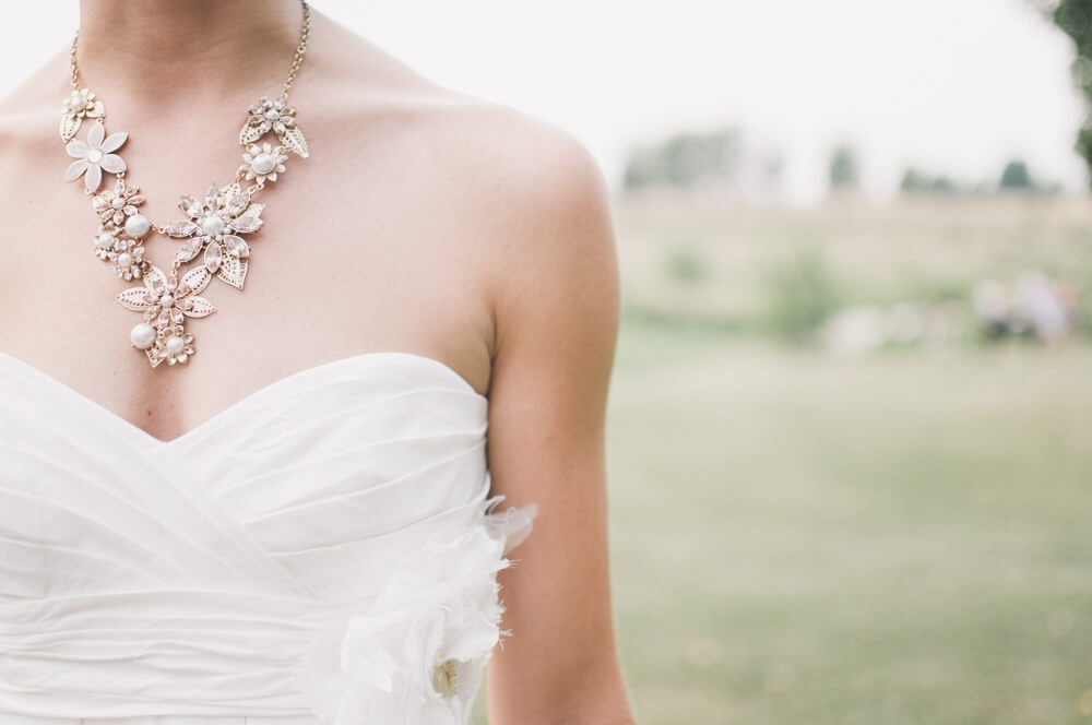 7 Easy Tips to Preserve Your Wedding Day Memories