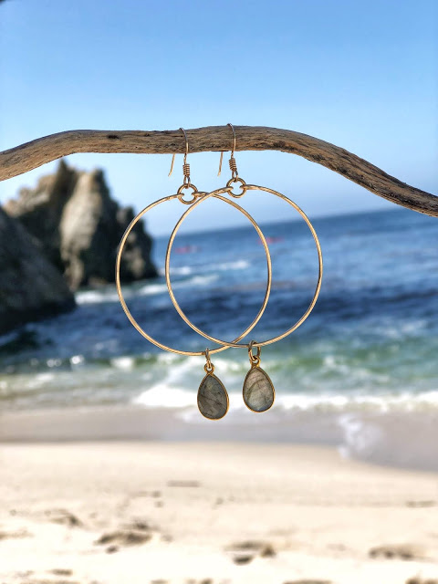 Beach Jewelry Trends For 2021