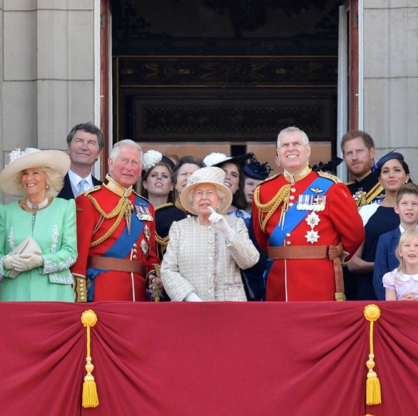 British Royal Family Facts You Didnt Know