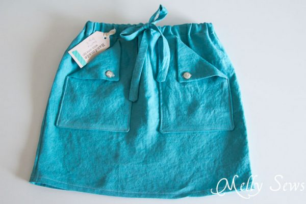 DIY Clothing Projects To Try
