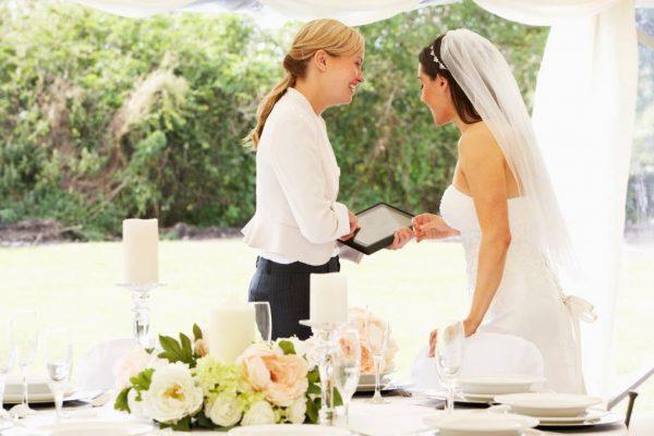 Stress Free Wedding Planning Guide