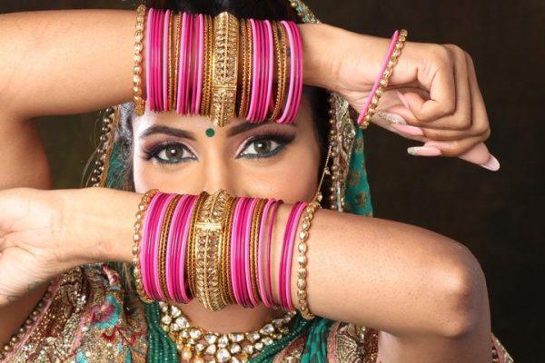 4 Essential Tips For Wearing Bracelets