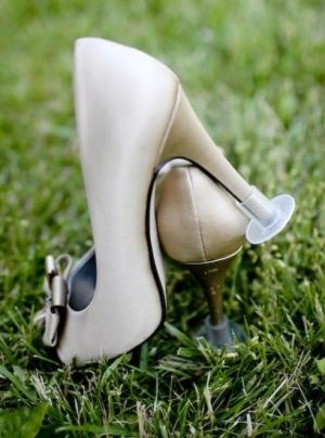 Summer Wedding Essentials Women Need