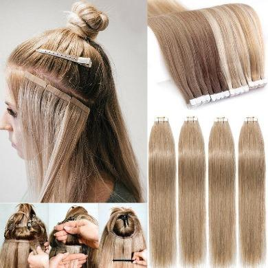 Hair Extension Pros And Cons