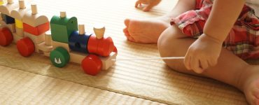 Quality Toys for Your Kids