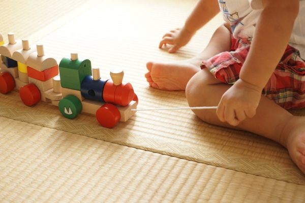 3 Incredible Tips When Shopping for Good Quality Toys for Your Kids Online
