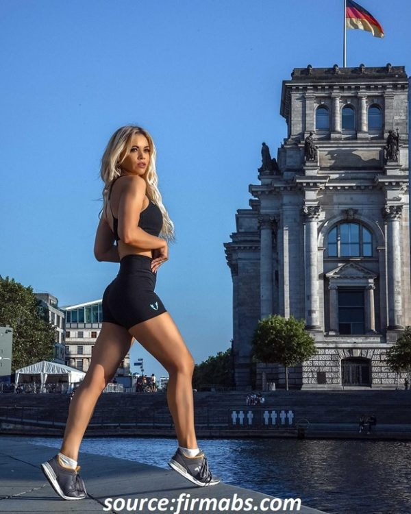 Reasons why should you wear exercise clothing once you work out