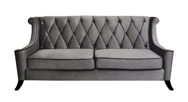 How To Clean Velvet Furniture?