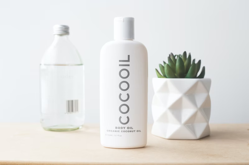 How to Take Care of Your Skin and Invest in Others as a Brand