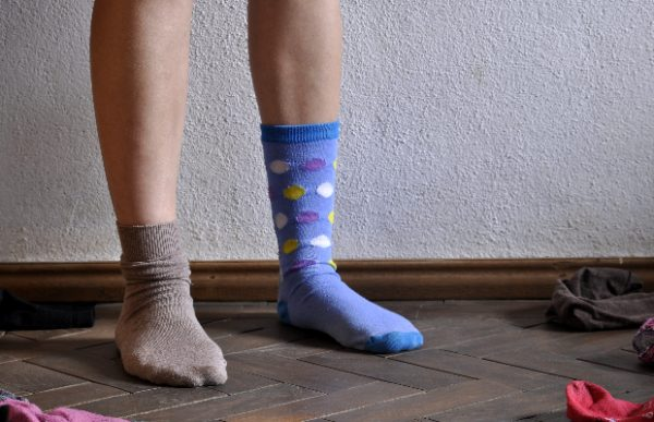 Different Characteristics Of The Merino Wool Socks