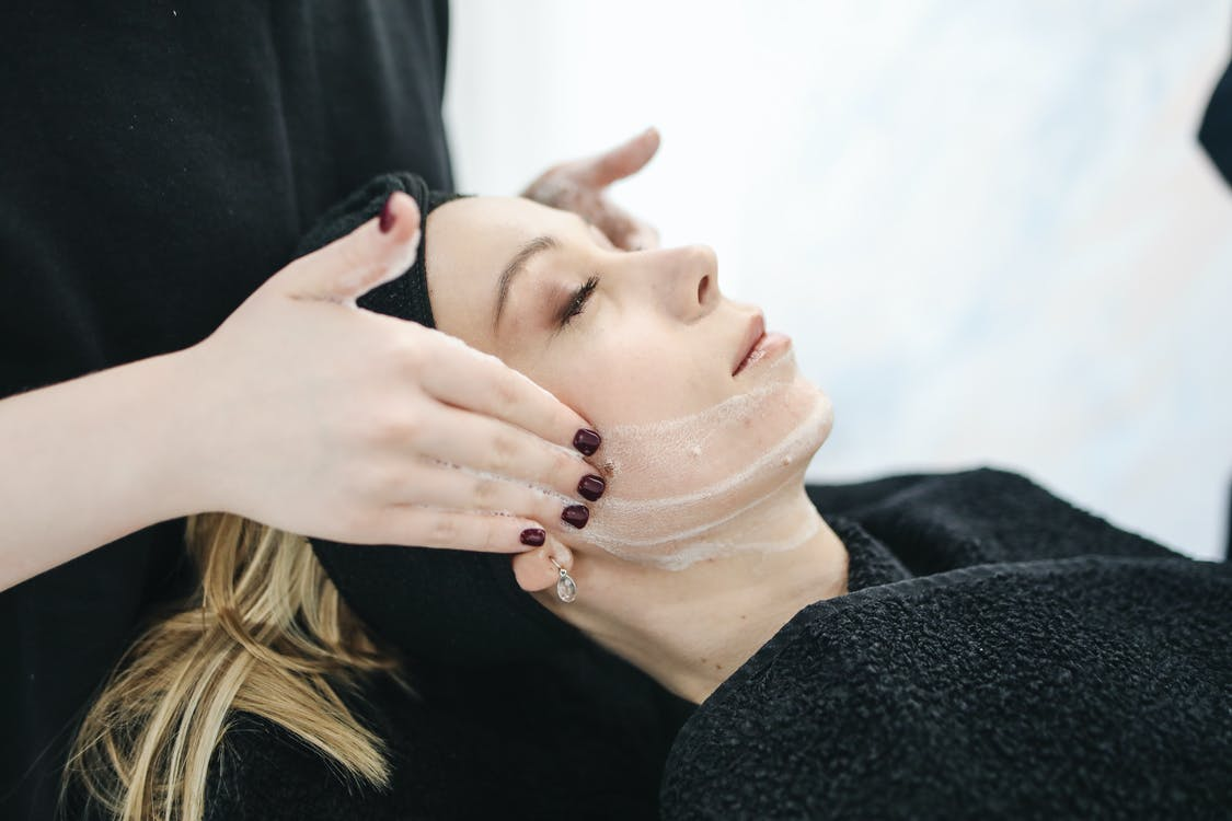 11 Most Popular Cosmetic Skin Treatment to Lookout for